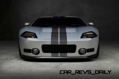 CarRevsDaily