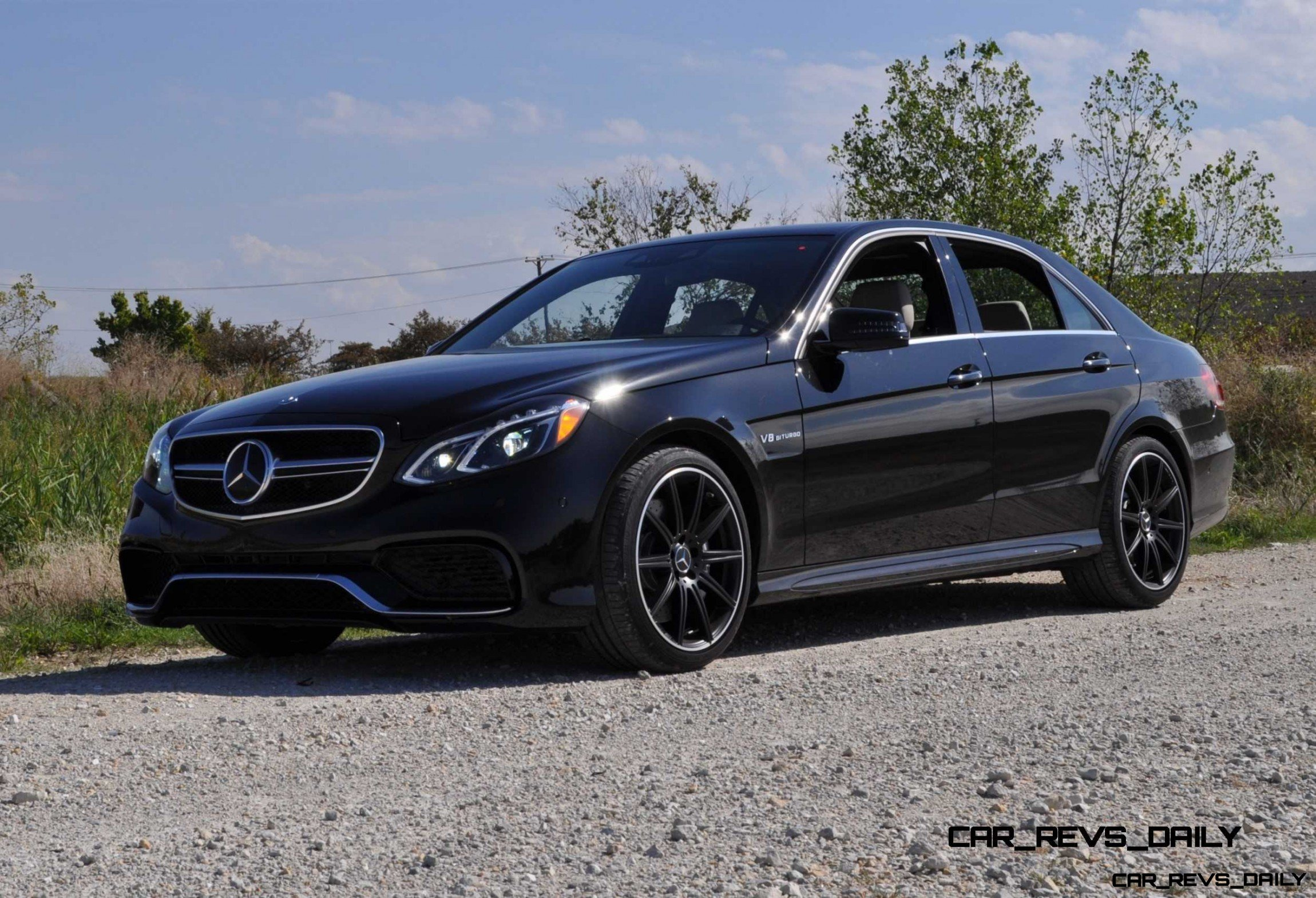 2014 e63 amg 4matic s model in 30 high res images. Black Bedroom Furniture Sets. Home Design Ideas