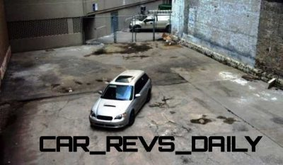 ChicagoMotorCLubBuilding - CarRevsDaily