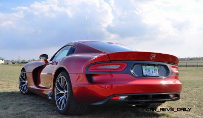 DSC_4220 2014 SRT Viper GTS - Huge Wallpapers