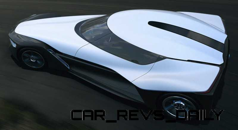EXCLUSIVE-CarRevsDaily-Nissan-BlackGlider-Concept-Promises-DeltaWing-Tech-For-The-Masses10-800x4371