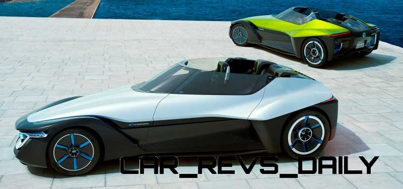EXCLUSIVE-CarRevsDaily-Nissan-BlackGlider-Concept-Promises-DeltaWing-Tech-For-The-Masses11-800x3761