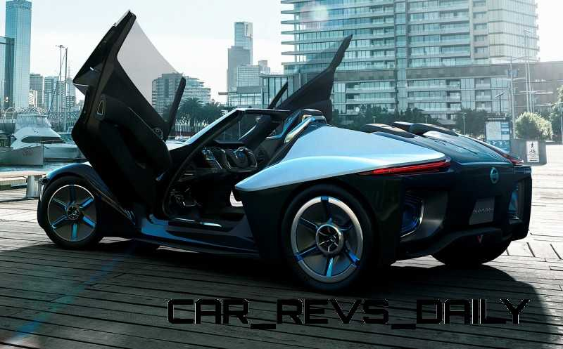 EXCLUSIVE-CarRevsDaily-Nissan-BlackGlider-Concept-Promises-DeltaWing-Tech-For-The-Masses12-800x4971