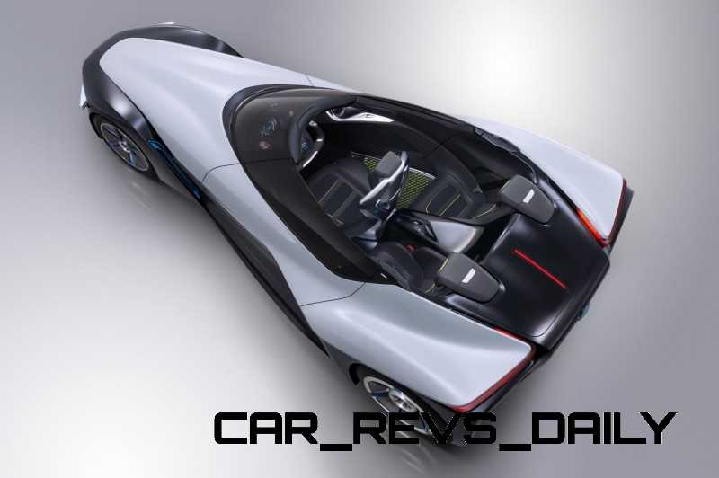 EXCLUSIVE-CarRevsDaily-Nissan-BlackGlider-Concept-Promises-DeltaWing-Tech-For-The-Masses19-800x5321