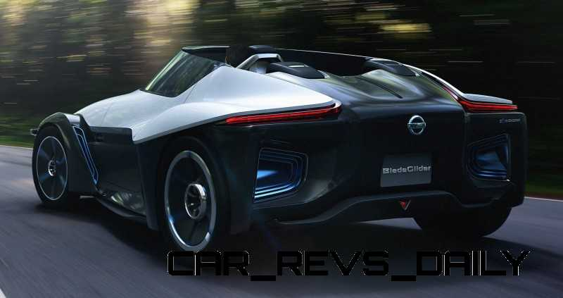 EXCLUSIVE-CarRevsDaily-Nissan-BlackGlider-Concept-Promises-DeltaWing-Tech-For-The-Masses5-800x4231