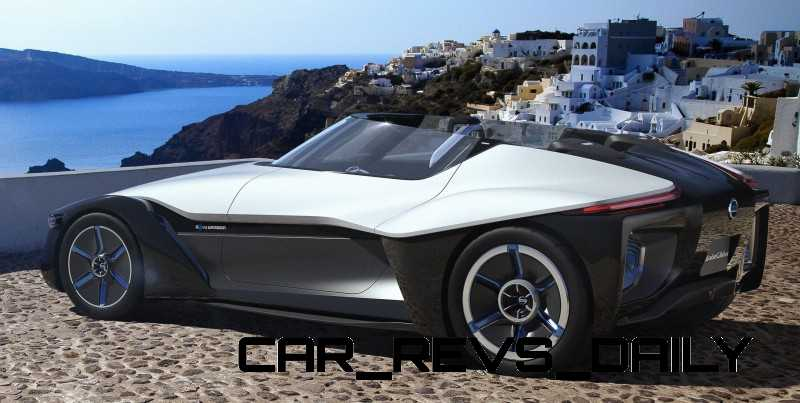 EXCLUSIVE-CarRevsDaily-Nissan-BlackGlider-Concept-Promises-DeltaWing-Tech-For-The-Masses7-800x4031