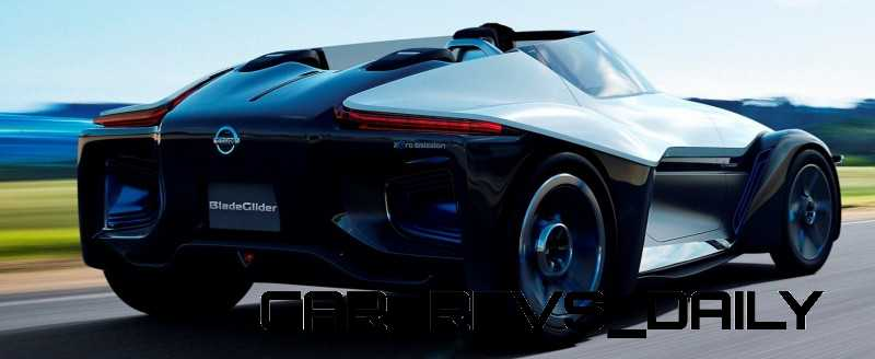 EXCLUSIVE-CarRevsDaily-Nissan-BlackGlider-Concept-Promises-DeltaWing-Tech-For-The-Masses9-800x3281