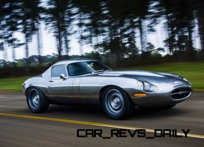 Eagle Low Drag GT Ready for Prime Time11