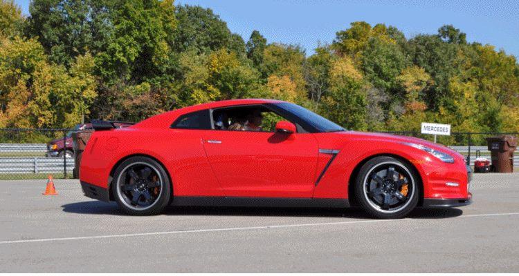 GTR new header34
