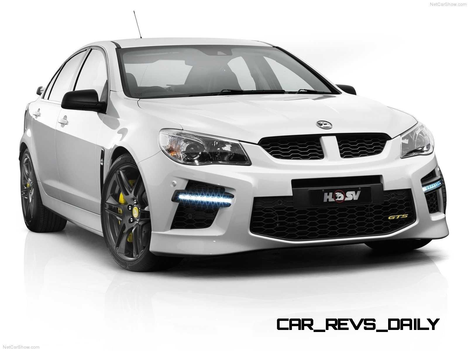 HSV-Gen-F_GTS_2014_1600x1200_wallpaper_01