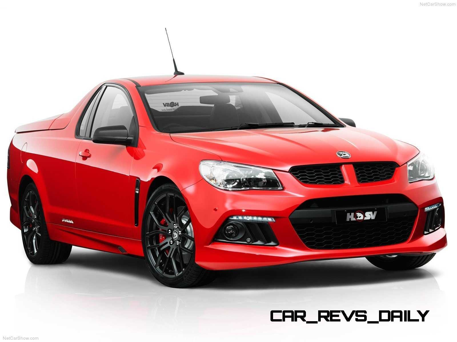 HSV-Gen-F_Maloo_R8_SV_2014_1600x1200_wallpaper_01