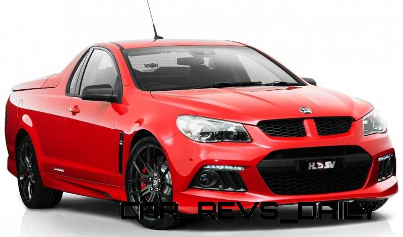 HSV-Gen-F_Maloo_R8_SV_2014_1600x1200_wallpaper_011-800x4701