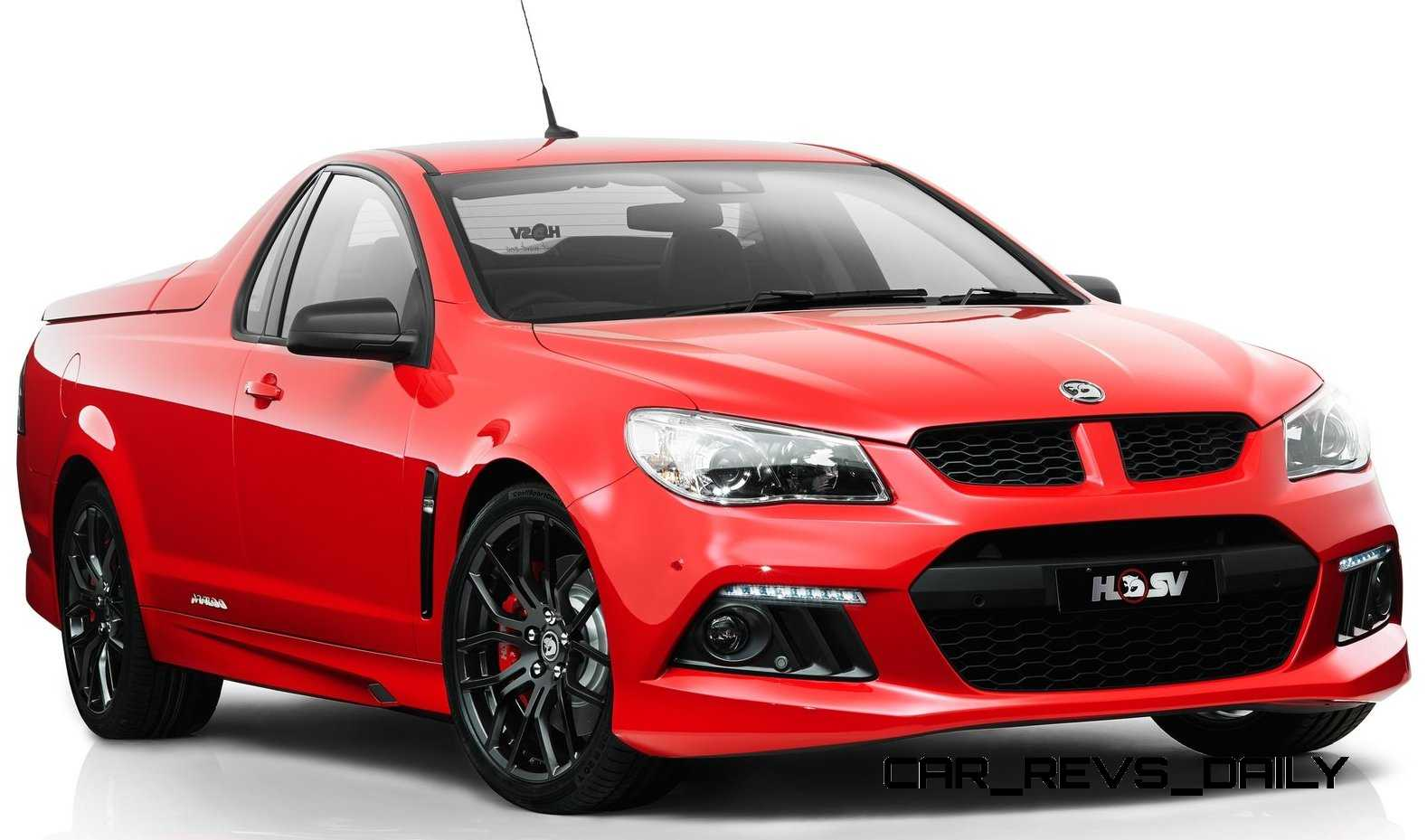 HSV-Gen-F_Maloo_R8_SV_2014_1600x1200_wallpaper_0111