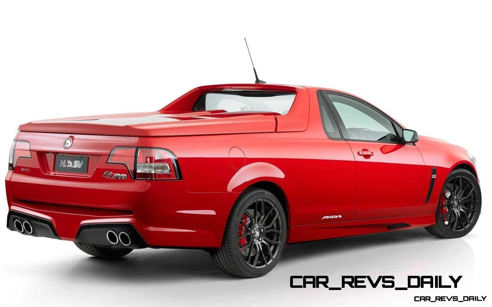 HSV-Gen-F_Maloo_R8_SV_2014_1600x1200_wallpaper_03