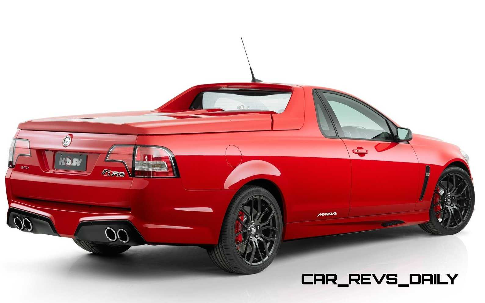 HSV-Gen-F_Maloo_R8_SV_2014_1600x1200_wallpaper_0311