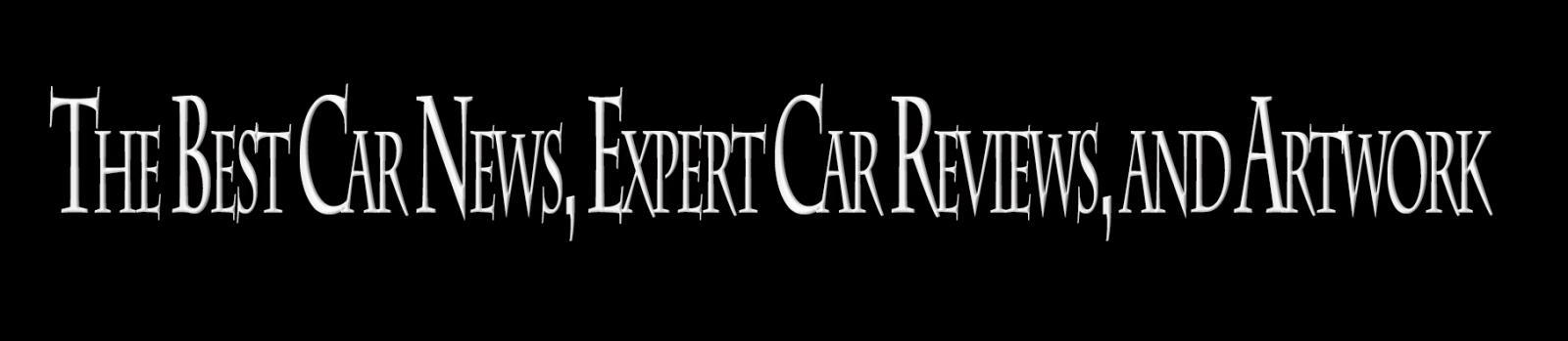 LEADERBOARD-CAR-REVS-DAILY-2221