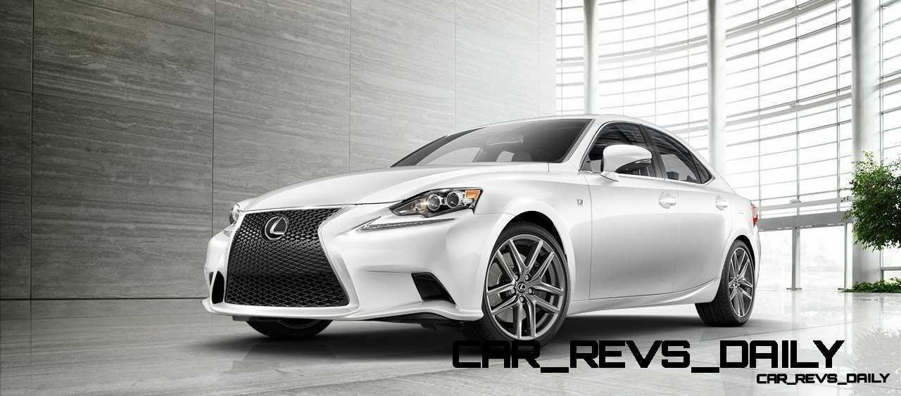 Lexus-IS-F-Sport-Exterior-UltraWhite-18-inchSplit-Five-SpokeAlloy