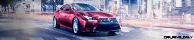 Lexus_RC_001