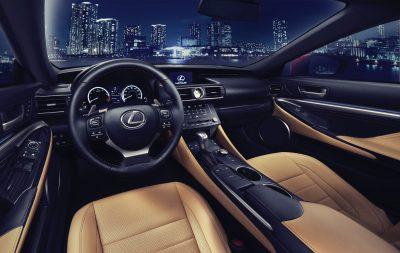 Lexus_RC_005