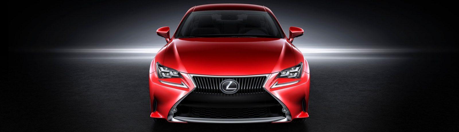 Lexus_RC_350_009