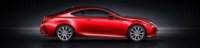 Lexus_RC_350_011
