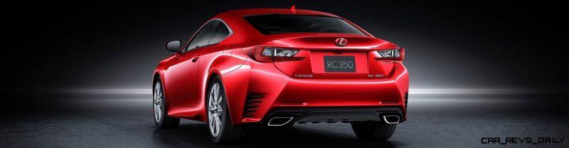 Lexus_RC_350_013