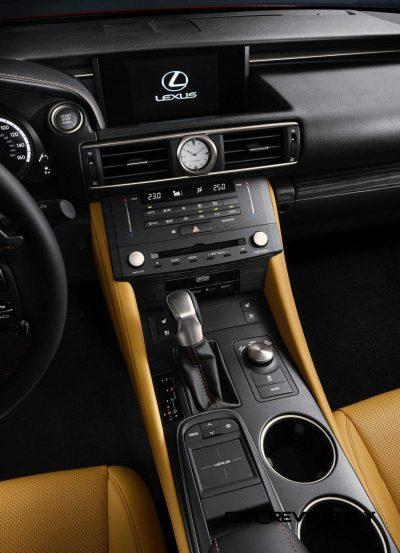 Lexus_RC_350_020