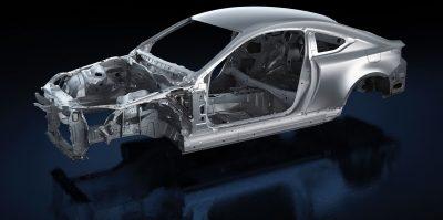 Lexus_RC_350_026