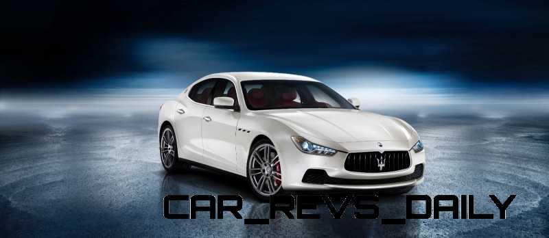 Maserati-Ghibli-3-4-anteriore-passeggero-800x3482