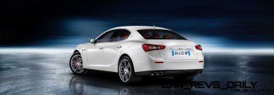 Maserati-Ghibli-3-4-posteriore