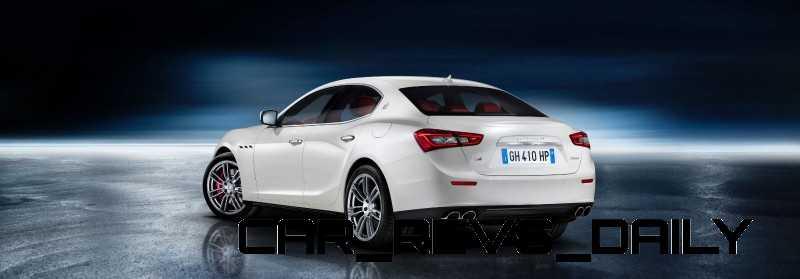 Maserati-Ghibli-3-4-posteriore-800x2792