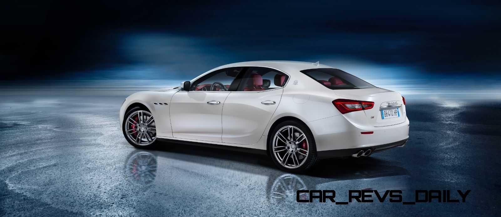 Maserati-Ghibli-7-8-posteriore