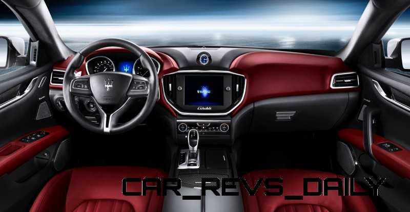 Maserati-Ghibli-Plancia-frontale-800x4152