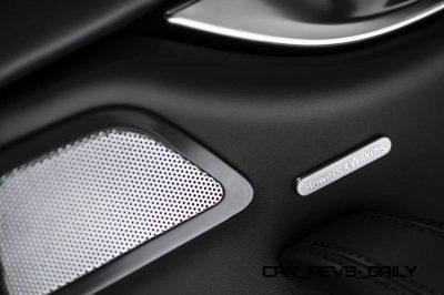 Maserati-Ghibli-dettaglio-Bowers-Wilkins