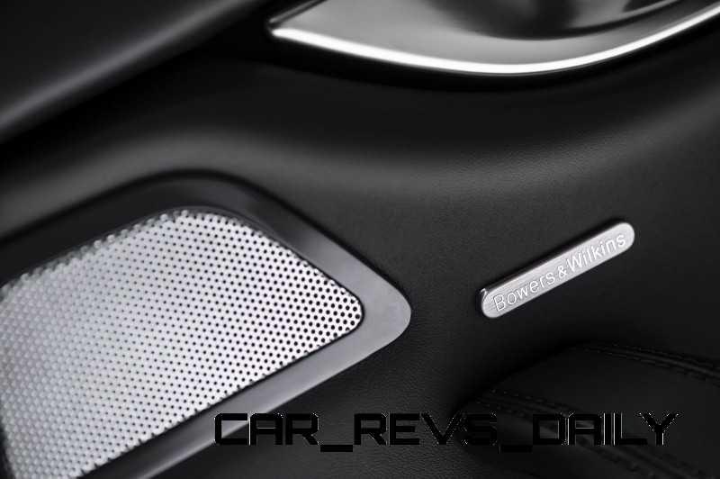 Maserati-Ghibli-dettaglio-Bowers-Wilkins-800x5321