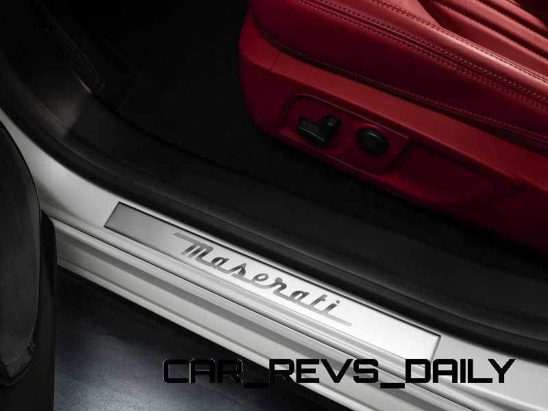 Maserati-Ghibli-dettaglio-battitacco-800x6002