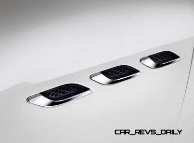 Maserati-Ghibli-dettaglio-bocchette