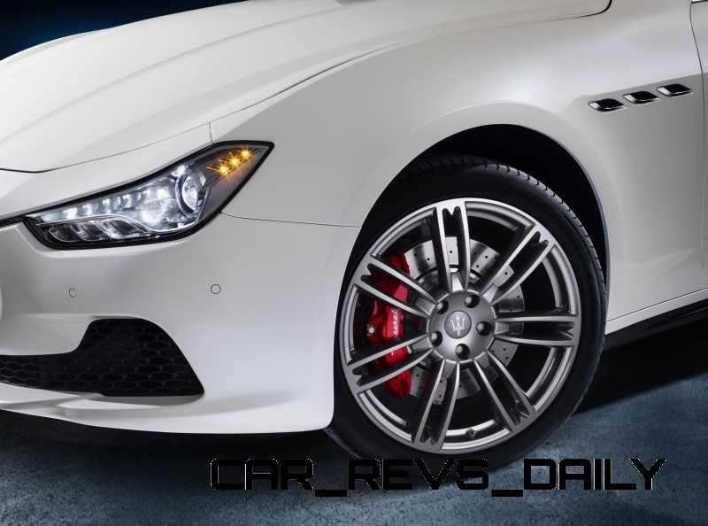 Maserati-Ghibli-dettaglio-cerchione1-800x5941