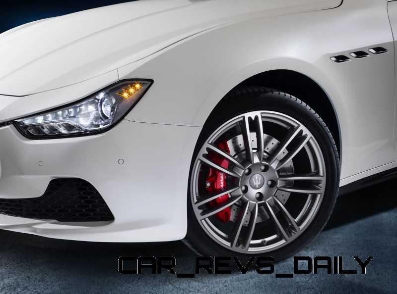 Maserati-Ghibli-dettaglio-cerchione1-800x5942