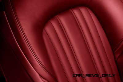 Maserati-Ghibli-dettaglio-cuciture