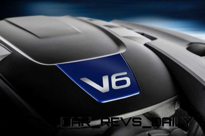 Maserati-Ghibli-dettaglio-motore-800x5322