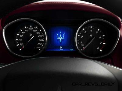 Maserati-Ghibli-dettaglio-strumento