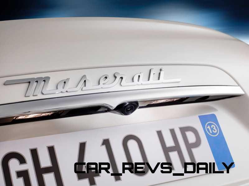 Maserati-Ghibli-dettaglio-telecamera