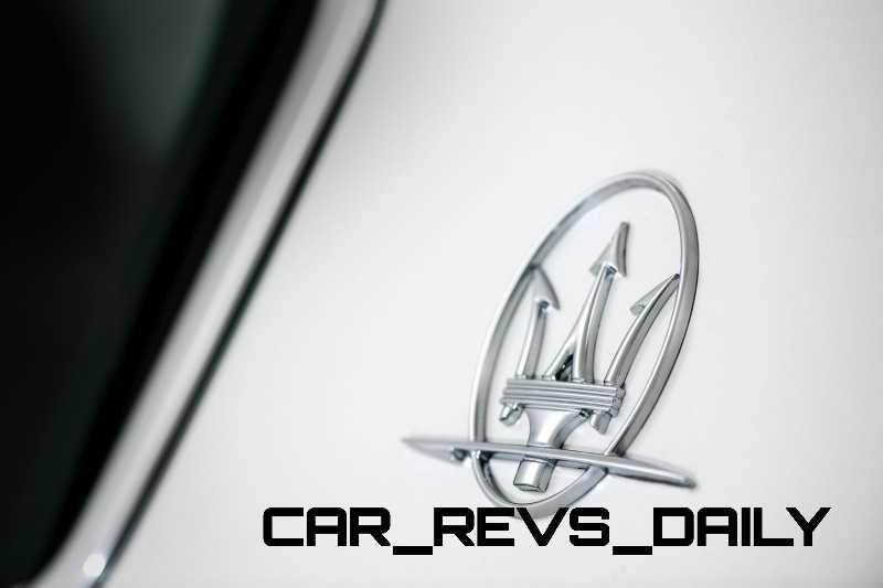 Maserati-Ghibli-dettaglio-tridente