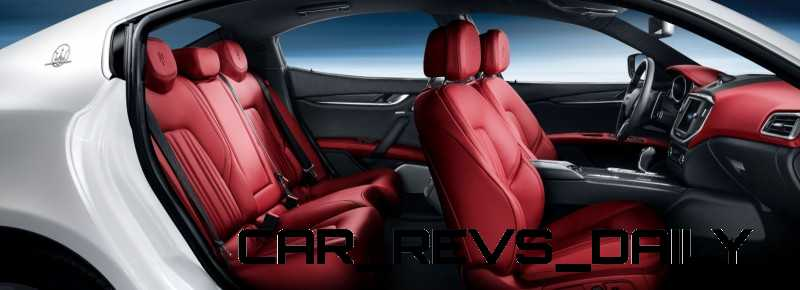 Maserati-Ghibli-grande-interno-800x2901