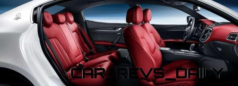 Maserati-Ghibli-grande-interno1-800x2901