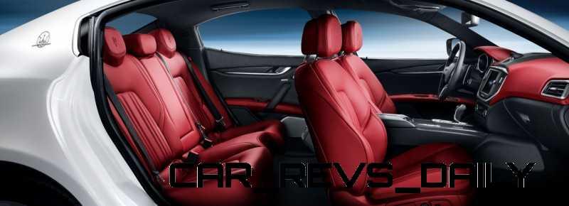 Maserati-Ghibli-grande-interno1-800x2902