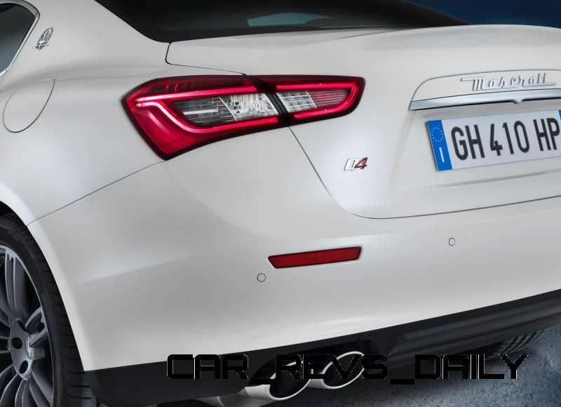 Maserati-Ghibli-gruppo-ottico-posteriore-800x5801