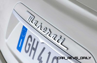 Maserati-Ghibli-maserati-su-portellone