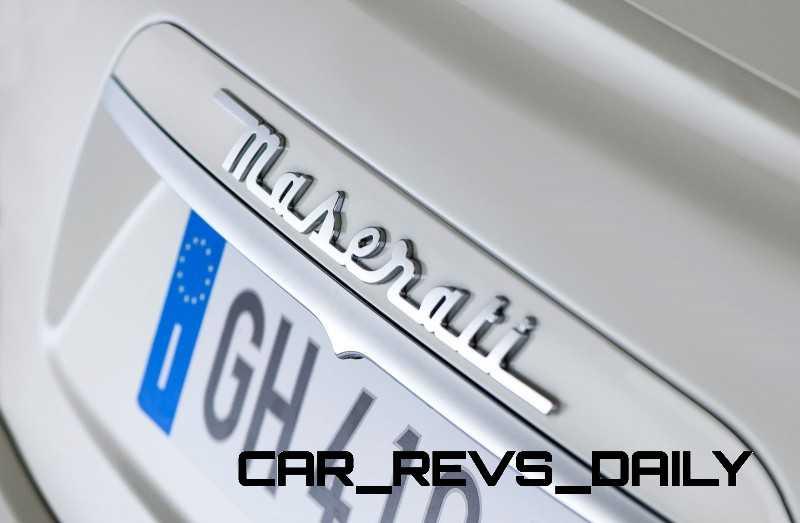 Maserati-Ghibli-maserati-su-portellone-800x5232